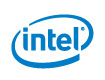 Intel - CONNECTIONS US sponsor