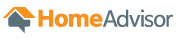 HomeAdvisor - CONNECTIONS 2018 sponsor