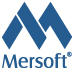 Mersoft - CONNECTIONS sponsor