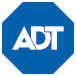 ADT - CONNECTIONS key speaker