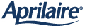 Aprilaire - CONNECTIONS break sponsor