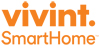 Vivint Smart Home - CONNECTIONS key speaker