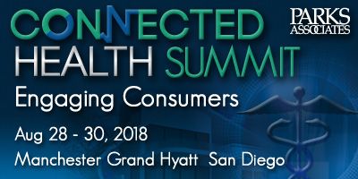Connected Health Summit