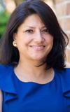 Sunita Mishra - Providence - Keynote Connected Health Summit