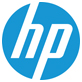 HP - Connected Health Summit session sponsor