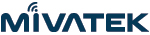 MivaTek - CONNECTIONS Europe Sponsor