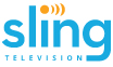 Sling TV - Future of Video keynote
