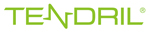 Tendril  -  Smart Energy Summit Sponsor