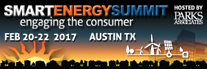 Smart Energy Summit 2017