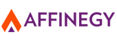 Affinegy - Smart Energy Summit sponsor