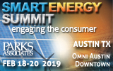 Smart Energy Summit 2019