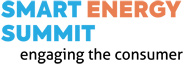 Smart Energy Summit