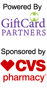 GiftCard Partners - IoT heatlh Parks Associates webcast