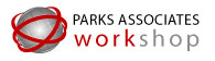 Parks Associates workshops and webcasts