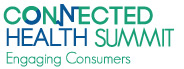 Parks Associates - Connected Health Summit