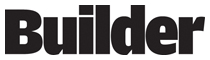 BUILDER Magazine - MDU and Builder research project
