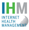 Internet Health Management News