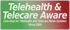 Telehealth & Telecare Aware