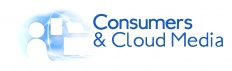 Consumers and Cloud Media
