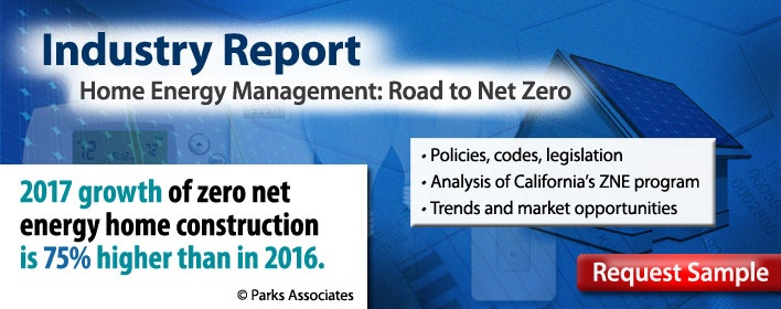 Banner-PA_Home-Energy-Road-Net-Zero_708x280.jpg
