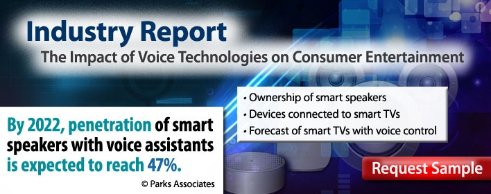 Banner-PA_Impact-Voice-Technologies-Consumer-Entertainment_708x280.jpg