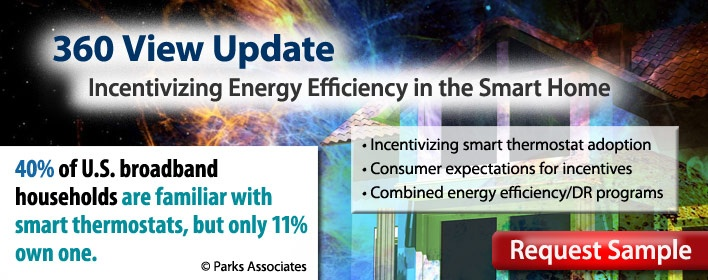 Banner-PA_Incentivizing-Energy-Efficiency-Smart-Home_708x280.jpg