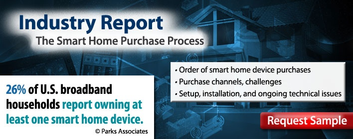 Banner-PA_Smart-Home-Purchase-Process_708x280.jpg