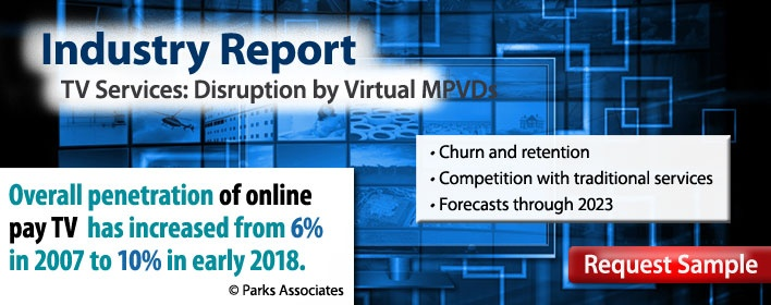 Banner-PA_TV-Services-Disruption-Virtual-MPVDs_708x280.jpg