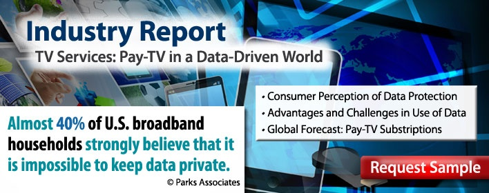 Banner-PA_TV-Services-Pay-TV-Data-Driven-World_708x280.jpg