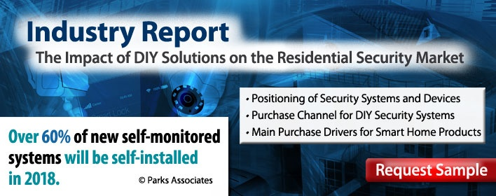 Banner-PA_The-Impact-DIY-Solutions-Residential-Security-Market_708x280.jpg