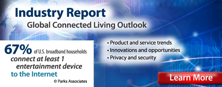 Parks_Associates-Global-Connected-Living-Outlook_Banner2016.jpg