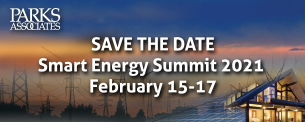 SES20-banner_Save-the-Date_610x244.jpg