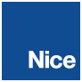 Nice - CONNECTIONS Sponsor