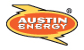 Austin Energy - Smart Energy Summit keynote