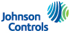 Johnson Controls - Smart Energy Summit keynote 2020