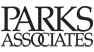 Parks Associates - Smart Energy Summit keynote