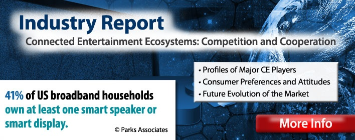 Banner-PA_Connected-Entertainment-Ecosystems-Competition-Cooperation_708x280.jpg