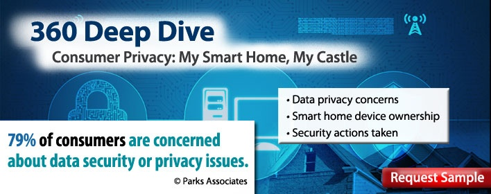 Banner-PA_Consumer-Privacy-My-Smart-Home-Castle_708x280.jpg