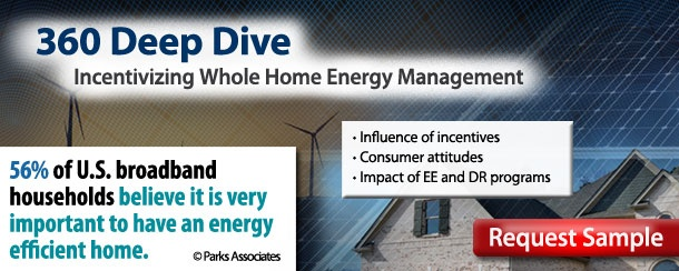 Banner-PA_Incentivizing-Whole-Home-Energy-Management_610x244.jpg