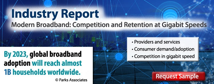Banner-PA_Modern-Broadband-Competition-Retention-Gigabit-Speeds_708x280.jpg
