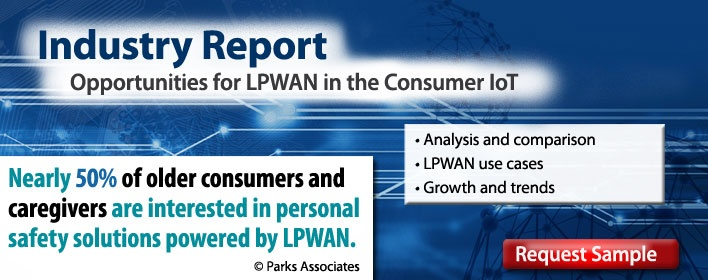 Banner-PA_Opportunities-for-LPWAN-Consumer-IoT_708x280.jpg