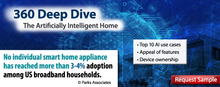 Banner-PA_The-Artificially-Intelligent-Home_708x280.jpg