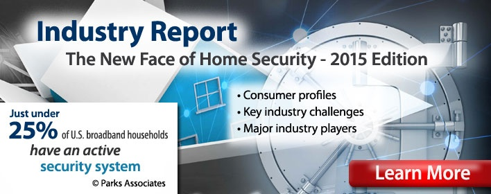 Parks_Associates-New-Face-Home-Security_Banner2016.jpg