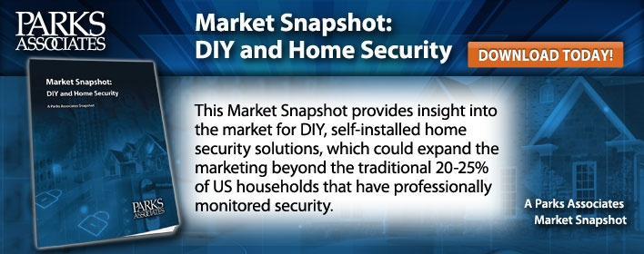 Snapshot_DIY-Home_Security_banner_708x280.jpg