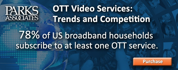 banner-OTT-Video-Services-Trends-Competition-2020_708x280.jpg